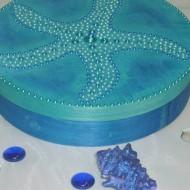 PearlPen SapphireBlue