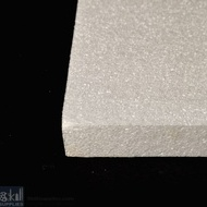 Polystyrene sheet 17mm,32kgdensity