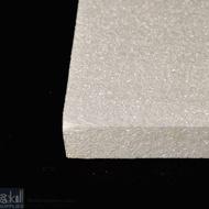 Polystyrene sheet 17mm,32kgdensity