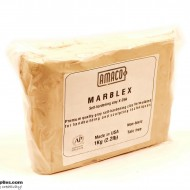 Pottery Clay Marblex Self-Hardening 1Kg