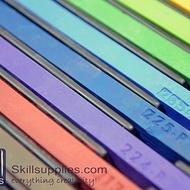 Prismacolor Pastel Set 24