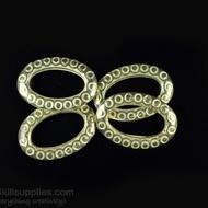 PVC beads 7