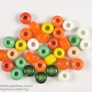 Resin Beads 2