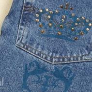 Textile Gems17