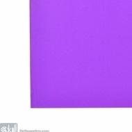 Vinyl Purple