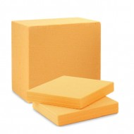Balsa Foam®- Soft Density