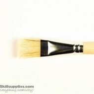 Artist Brush23