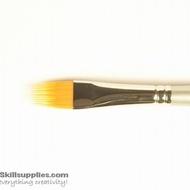 Artist Brush3