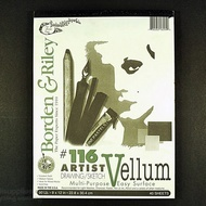 Artist Drawing&Sketching Pad