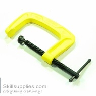 C Clamp Large