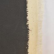 Canvas Roll Black 36 X 39 inch