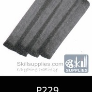 ChartpakAD Basic Gray4,P229