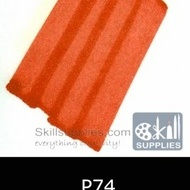 ChartpakAD Brick Red,P74