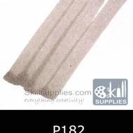 ChartpakAD CoolGray 2,P182