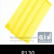 ChartpakAD Pale Yellow,P130