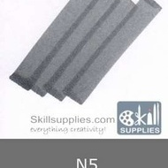 Copic Neutralgray 5,N5
