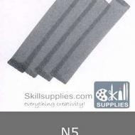 Copic Neutralgray 5,N5