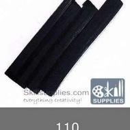 Copic Special black,110