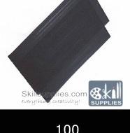 Copic WideMarker 100
