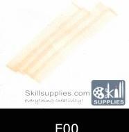 CopicCiao Marker SkinWhite,E00
