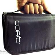 CopicMarker Wallet 12