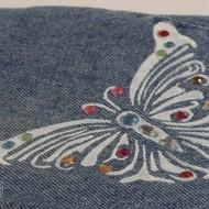 FabricPaint LeafGreen 50ml