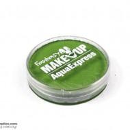 FacePaint Green