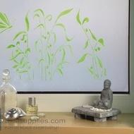 GlassStencil A3 8