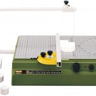 Hot wire cutter