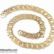 Jewellery Chain21