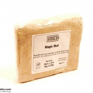 Pottery Clay Magic Mud 1Kg