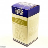 Rice Paste Powder 3lbs