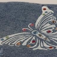 Textile Gems10