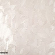 Vinyl Frost Pattern 2