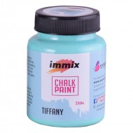Chalk Paint Tiffany