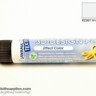 3DPen White