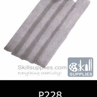 ChartpakAD Basic Gray3,P228