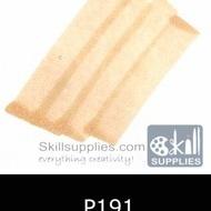 ChartpakAD WarmGray 1,P191