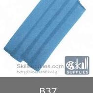 Copic Antwerp blue,B37