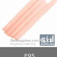 Copic Flesh pink,E95