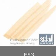 Copic Raw silk,E53