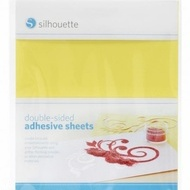 DoubleSided Adhesive