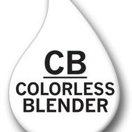 Ink Refill 25ml Colorless Blender