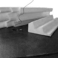 K41, Pro 3D Scroll TableKit