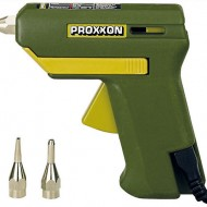 MICROMOT glue gun
