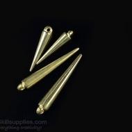 PVC beads 25
