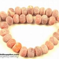 Semi Precious Stones 25
