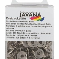 Silkpaint pins2