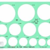 T404 General circles