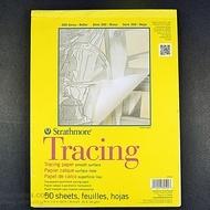 Tracing Pad A4